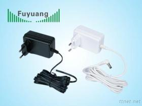 3 Cells Lithium Battery Charger 12.6V 1.5A