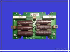 [هستر] إستطاعات رافعة شوكيّة ترانزيستور مجاليّ فعل وحدة نمطيّة