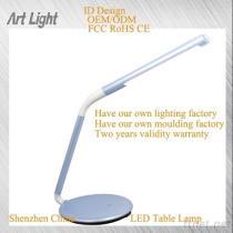 Tabellen-Lampe der 2.5 Millimeter-Stärken-LED