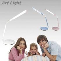 LED-Wohnlicht