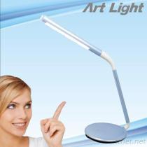 Persönliches Auge-Schutz Computer-Licht