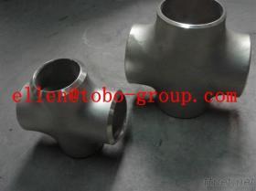 ASTM A403 ASME SA-403 WP304L Pipe Fittings