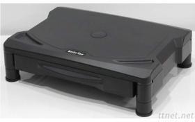 オフィスの文房具の引出しのCabinetbのファイルキャビネットの事務用品
