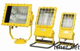 Explosion-proof Floodlights