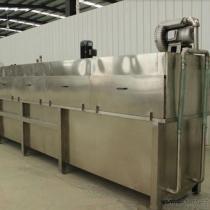 工場価格の家禽の屠殺装置の家禽Scalderか沸騰のプール