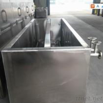 High Quality Duck Slaughtering Line Equipment