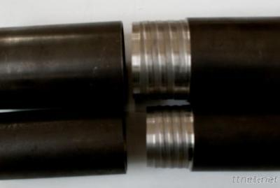 High Grade NQ Drilling Rods