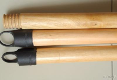 Taper Wooden Stick
