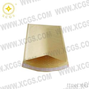 Cheap Kraft Paper Material With Bubble Envelope,Jiffy Bag Mailer