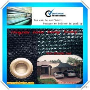 High Quality HDPE Plastic Agriculture Sunshade Net