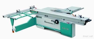 Best Seller: SOSN Woodworking Machine: Panel Saw