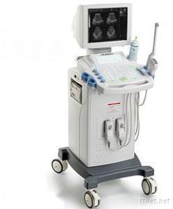 Full Digital Trolley Ultrasoud Scanner OB / GYN