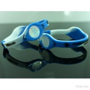 ODM  wristband