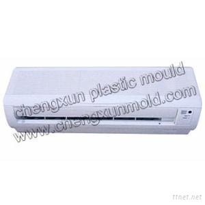 Air Condition Mould/Air Conditioning Mold