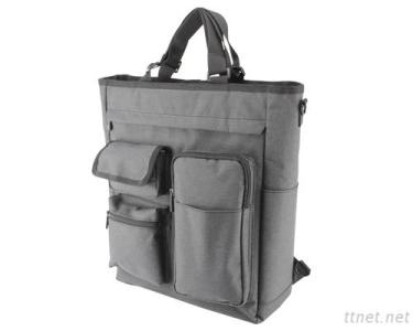PEPBOY MB-1603 3 Way Casual Business Laptop Bag