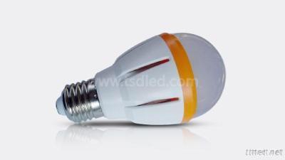 Samsung 5730 E27 SMD LED Bulb Light 5W