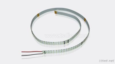 IP65 Double Rows 3528 SMD LED Strip Room/Office Lighting