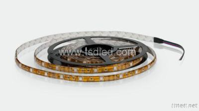 Outdoor Waterproof 5050 SMD LED Strip Decorative/Stairway accent lighting