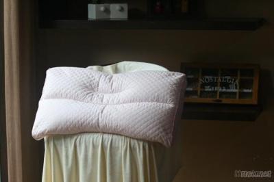 Pinky PE Pillow