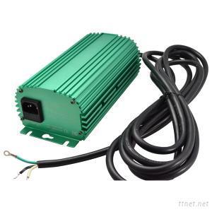 Dimmable Hps Electronic Ballast Transformer 1000W