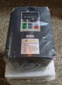 General Purpose 750W 220V/380V AC Variable Frequency Inverter for 3 Phase Motor