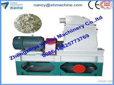 Economical Professional Technology Wood Powder Making Machine