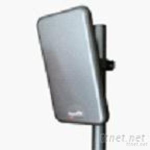 RDR-9I00C UHF&2.4GHz Reader