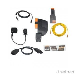 BMW ICOM ISTA/P 2.48.2 ISTA/D 2.32