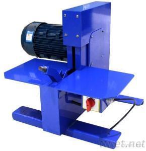 QGJ-51 Hydraulic Hose Cutting Machine
