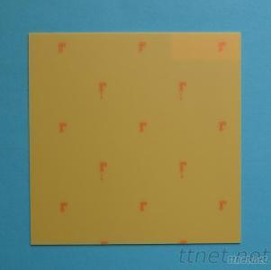 Electrical Insulation Phenolic Bakelite Paper