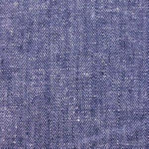 Linen/Cotton Yarn-Dyed