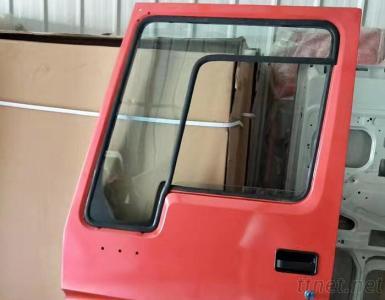 DOOR ASSEMBLY, Cab Door Assy, Truck Door, Howo Cab Door Assy