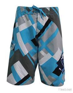 Surfwear, Short Pants, Board Pants For Men