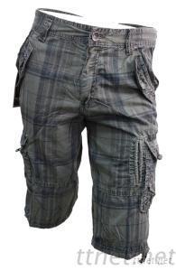 Men's Board Shorts, Beach Shorts, Summer Beachwear Shorts
