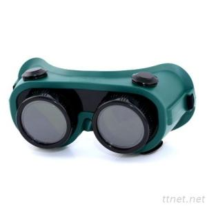 WG-400 Welding/Cutting Goggles