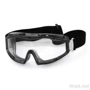 SPG-88 Industral Safety Goggles