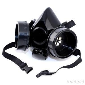 R802 Half Mask