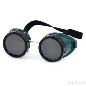 WG-800 Welding, Cutting Goggles