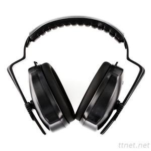 EM-200 Safety Ear Muffs