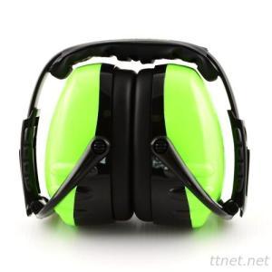 EM-300 Industral Safety Ear Muffs