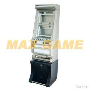 Slot Machine/Slot Cabinet