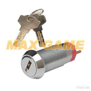 Cabinet Lock/Electronic Lock/Switch Lock