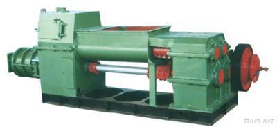Environmental Hollow Brick Making Machine