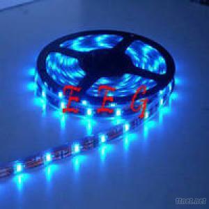 5050 led rope lights