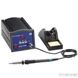 150W High Frequency Lead Free Soldering Station