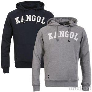 Customized sports hoodie, casual hoody sweatshirts