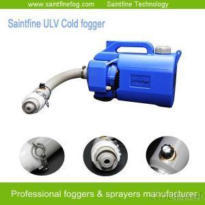 5L Ulv Atomizer Sprayer