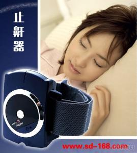 New Design Snore Gone Stopper