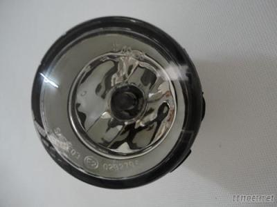 Nissan Tiida  Front Fog Lamp ASSY