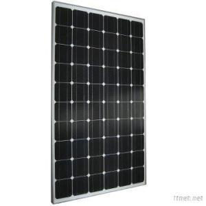 250W Mono Solar Panels